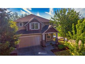 Property for sale at 25726 158th Place SE, Covington,  WA 98042