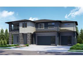 Property for sale at 33640 Walnut Avenue SE, Black Diamond,  WA 98010