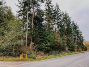 Property for sale at 13 N Jacob Miller Rd, Port Townsend,  WA 98368