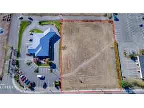 Property for sale at 1100 Meridian E, Milton,  WA 98354