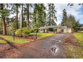 Property for sale at 6347 111Th St SW, Lakewood,  WA 98499