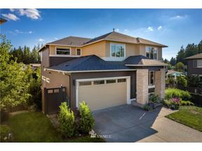 Property for sale at 24279 SE 275th Court, Maple Valley,  WA 98038