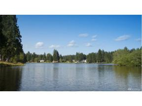 Property for sale at 0 E Lake Shore Dr, Allyn,  WA 98524