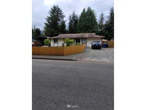Property for sale at 33809 207th Place SE, Auburn,  WA 98092