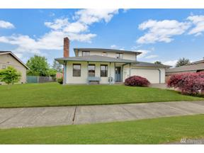 Property for sale at 15812 66th St E, Sumner,  WA 98390