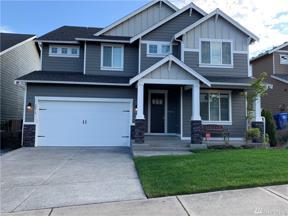 Property for sale at 20515 83rd St E, Bonney Lake,  WA 98391