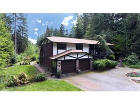 Property for sale at 13511 51st Ave W, Edmonds,  WA 98026