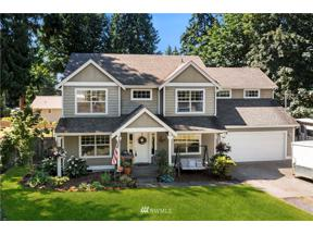 Property for sale at 9104 32nd Street E, Edgewood,  WA 98371