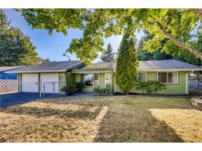 Property for sale at 28501 24th Avenue S, Federal Way,  WA 98003