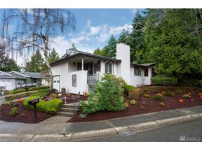 Property for sale at 1116 S 244th Place, Des Moines,  WA 98198