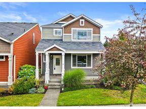 Property for sale at 7644 Kodiak Ave NE, Lacey,  WA 98516