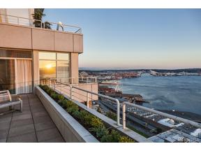 Property for sale at 2033 1st Ave Unit: 3, Seattle,  WA 98121