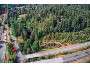 Property for sale at 21258 Maxwell Road SE, Maple Valley,  WA 98038