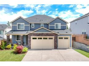 Property for sale at 1413 40th St SE, Puyallup,  WA 98372
