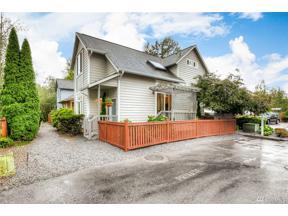 Property for sale at 25123 Roberts Dr Unit: 502, Black Diamond,  WA 98010