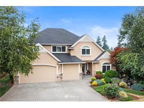 Property for sale at 21614 29th Street E, Lake Tapps,  WA 98391