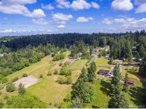 Property for sale at 3624 96th Ave E, Edgewood,  WA 98371