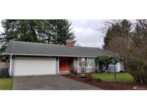 Property for sale at 9715 79th St SW, Lakewood,  WA 98498