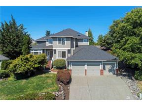 Property for sale at 23014 SE 249th Place, Maple Valley,  WA 98038