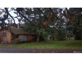 Property for sale at 4523 Bethel Rd SE, Port Orchard,  WA 98366