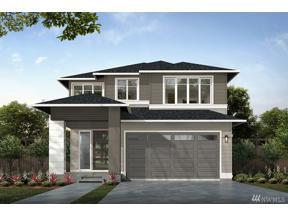 Property for sale at 33006 Evergreen Ave SE, Black Diamond,  WA 98010