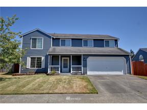 Property for sale at 1434 Fitz Hugh Drive SE, Olympia,  WA 98513