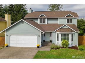 Property for sale at 37403 20th Ave S, Federal Way,  WA 98003