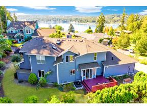 Property for sale at 1911 61st Ave NW, Gig Harbor,  WA 98335
