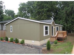 Property for sale at 6707 NE Fir St, Suquamish,  WA 98392