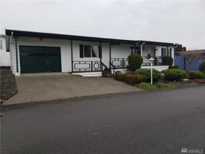 Property for sale at 2500 Alder St Unit: 335, Milton,  WA 98354