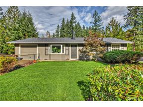 Property for sale at 25146 238th Ave SE, Maple Valley,  WA 98038