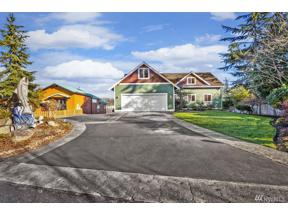 Property for sale at 17084 Scandia Ct NW, Poulsbo,  WA 98370