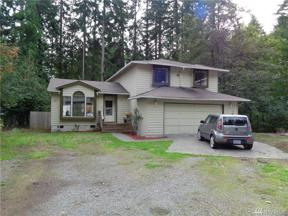 Property for sale at 19102 60th St E, Lake Tapps,  WA 98391