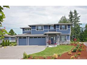 Property for sale at 8032 E Commons Ct, Port Orchard,  WA 98366