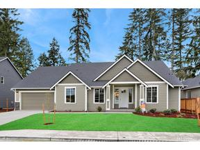 Property for sale at 15118 116th Av Ct E, Puyallup,  WA 98374