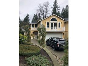 Property for sale at 11312 Greystone Dr SW Unit: 7-A, Lakewood,  WA 98499
