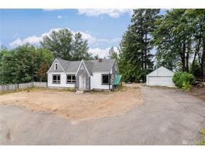 Property for sale at 10220 Jovita Blvd E, Edgewood,  WA 98372