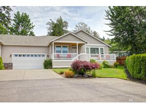 Property for sale at 9501 31st Av Ct NW, Gig Harbor,  WA 98332