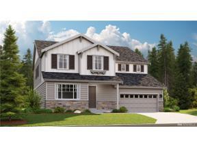 Property for sale at 32890 Ash Ave SE Unit: 327, Black Diamond,  WA 98010