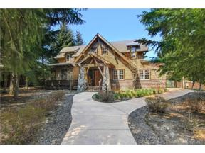 Property for sale at 681 Cabin Trail Dr, Cle Elum,  WA 98922