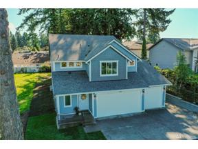 Property for sale at 1836 S 308th St, Federal Way,  WA 98003
