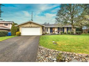 Property for sale at 9109 78th St SW, Lakewood,  WA 98498