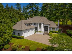 Property for sale at 13704 209th Ave NE, Woodinville,  WA 98077