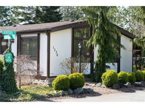 Property for sale at 1336 Ventura Ave, Enumclaw,  WA 98022