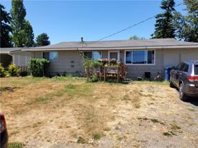 Property for sale at 32821 23rd Avenue SW, Federal Way,  WA 98023