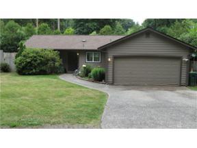 Property for sale at 18713 Urban Ave NE, Suquamish,  WA 98392