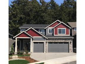 Property for sale at 12905 106th Av Ct E, Puyallup,  WA 98374