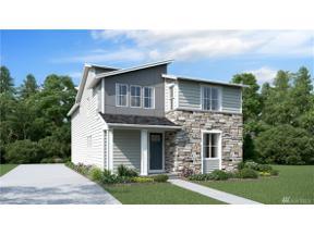 Property for sale at 32948 SE Cottonwood St Unit: 246, Black Diamond,  WA 98010