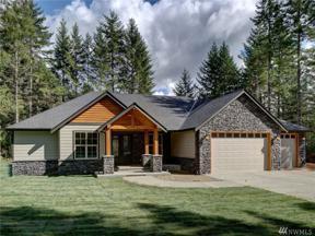 Property for sale at 21720 Orting Kapowsin Hwy E, Graham,  WA 98338