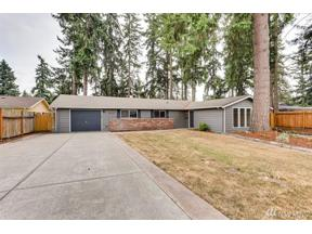 Property for sale at 17217 SE 264th St, Covington,  WA 98042